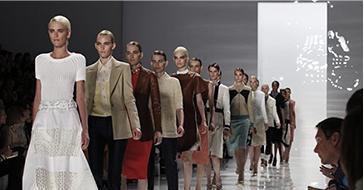Эстетика моделей работа как представить девушку на работе